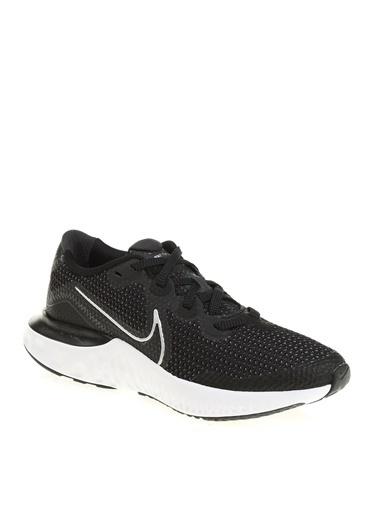 Nike Casual Ayakkabı Siyah